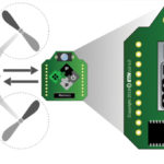 279 08 01 150x150 - PULP Dronet: 27-gramski dron, ki so ga navdihnili insekti