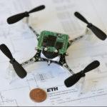 279 08 03 150x150 - PULP Dronet: 27-gramski dron, ki so ga navdihnili insekti