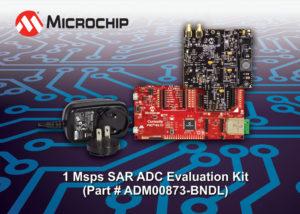 279 11 01 300x214 - Osvojite Microchip 1 Msps SAR ADC razvojni Kit