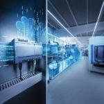 279 12 01 150x150 - Konferenca o prihodnosti avtomatizacije podjetja Siemens
