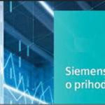 279 12 02 150x150 - Konferenca o prihodnosti avtomatizacije podjetja Siemens