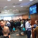 279 12 03 150x150 - Konferenca o prihodnosti avtomatizacije podjetja Siemens