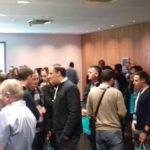 279 12 04 150x150 - Konferenca o prihodnosti avtomatizacije podjetja Siemens