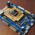 SE280 28 01 150x150 - Pametni mikrokontrolerji z arhitekturo ARM (7)