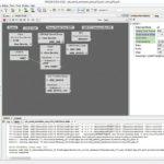 SE280 28 04 150x150 - Pametni mikrokontrolerji z arhitekturo ARM (7)