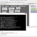 SE280 28 05 150x150 - Pametni mikrokontrolerji z arhitekturo ARM (7)