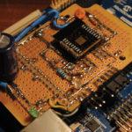 SE280 28 08 150x150 - Pametni mikrokontrolerji z arhitekturo ARM (7)