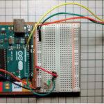 SE280 35 06 150x150 - Uporaba malih VF sprejemnikov in oddajnikov v Arduino okolju