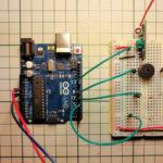 SE280 35 07 150x150 - Uporaba malih VF sprejemnikov in oddajnikov v Arduino okolju