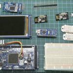 SE280 39 03 150x150 - Arduino brezžična vremenska postaja