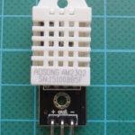 SE280 39 04 150x150 - Arduino brezžična vremenska postaja