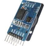 SE280 39 05 150x150 - Arduino brezžična vremenska postaja