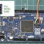 SE280 39 08 150x150 - Arduino brezžična vremenska postaja