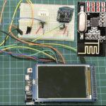 SE280 39 09 150x150 - Arduino brezžična vremenska postaja