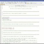 SE280 39 11 150x150 - Arduino brezžična vremenska postaja