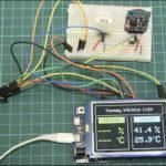 SE280 39 13 150x150 - Arduino brezžična vremenska postaja