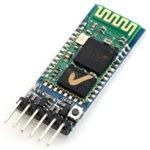 SE280 45 04 150x150 - Pričnimo programirati z MIT App Inventor 2 ter Arduino