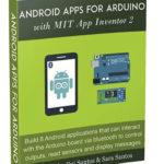 SE280 45 12 150x150 - Pričnimo programirati z MIT App Inventor 2 ter Arduino
