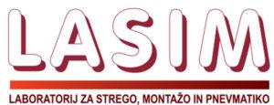 LASIM 300x115 - Šestnajsti Posvet ASM '19 na GZS