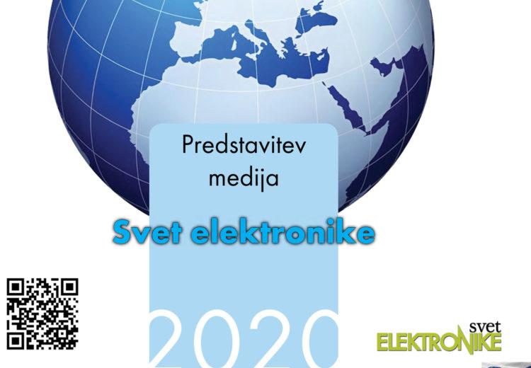Media KIT SE 750x520 - Za oglaševalce