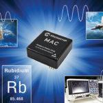 282 16 01 150x150 - Miniaturizirana rubidijeva atomska ura