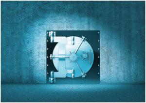282 31 01 300x213 - Kako serija STM32L5 pomaga obvladovati izzive IoT