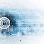 282 31 03 150x150 - Kako serija STM32L5 pomaga obvladovati izzive IoT