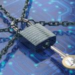 282 31 04 150x150 - Kako serija STM32L5 pomaga obvladovati izzive IoT