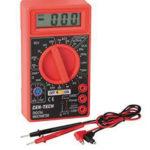 282 55 01 150x150 - ATTINY85 voltmeter