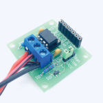 282 55 08 150x150 - ATTINY85 voltmeter