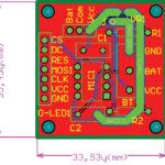 282 55 09 150x150 - ATTINY85 voltmeter