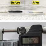 283 06 04 150x150 - Kako lahka in dolgotrajna je lahko upogljiva baterija?