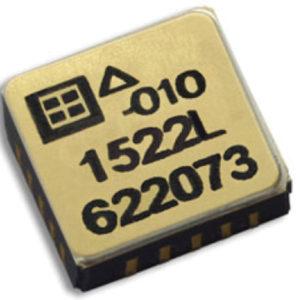 283 11 01 300x300 - Merilniki pospeška za površinsko montažo zagotavljajo boljše delovanje