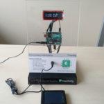 283 13 02 150x150 - Strojno učenje za senzorje