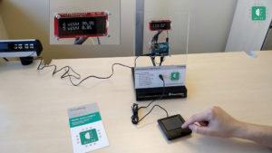 283 13 03 300x169 - Strojno učenje za senzorje