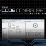 283 24 04 150x150 - 8-bitni mikrokontrolerji ostajajo vodilna izbira zahvaljujoč obdelavi po korakih