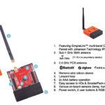 283 28 01 150x150 - Uporaba ene platforme za izdelavo prototipov pri brezžičnem vozlišču