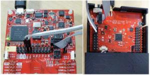 283 28 07 300x150 - Uporaba ene platforme za izdelavo prototipov pri brezžičnem vozlišču