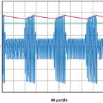 283 34 01 150x150 - Rešitev za brezžični Li-Ion polnilnik za nosljive naprave vsebuje integriran Step-Down DC/DC pretvornik