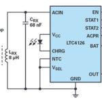 283 34 03 150x150 - Rešitev za brezžični Li-Ion polnilnik za nosljive naprave vsebuje integriran Step-Down DC/DC pretvornik