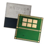 284 09 01 150x150 - Insight SiP najavlja nov ISP3010 RF modul