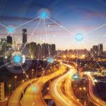 284 27 01 150x150 - Šest načinov, kako iz Interneta narediti Internet stvari (IoT)