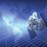 284 27 04 150x150 - Šest načinov, kako iz Interneta narediti Internet stvari (IoT)