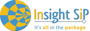 is 300x104 - Insight SiP najavlja nov ISP3010 RF modul