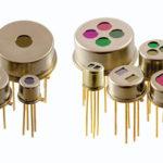 285 05 02 150x150 - Piroelektrični detektorji za opremo v boju proti COVID-19