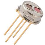 285 05 04 150x150 - Piroelektrični detektorji za opremo v boju proti COVID-19