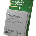 285 06 01 150x150 - Nov Bluetooth 5.1 modul Laird Connectivity za industrijski IoT, ki ponuja daljši domet