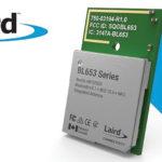 285 06 02 150x150 - Nov Bluetooth 5.1 modul Laird Connectivity za industrijski IoT, ki ponuja daljši domet
