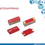 285 08 01 150x150 - Mouser Electronics distributer antenskih rešitev podjetja Fractus Antennas