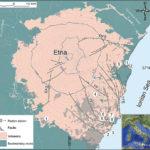 285 09 01 150x150 - IoT izboljšal spremljanje radona na gori Etna